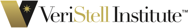 VeriStell Institute