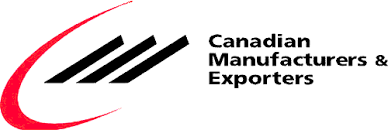 Canadian Manufacturers & Exporters