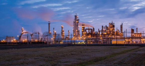 convent-refinery-louisiana-source-shell.